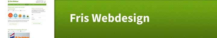 fris_webdesign
