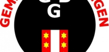 GBG peilt mening bewoners singels en Ronsseweg over verkeersveiligheid