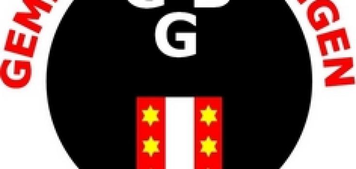 GBG eigen naam terug, Jan de Koning kandidaat wethouder