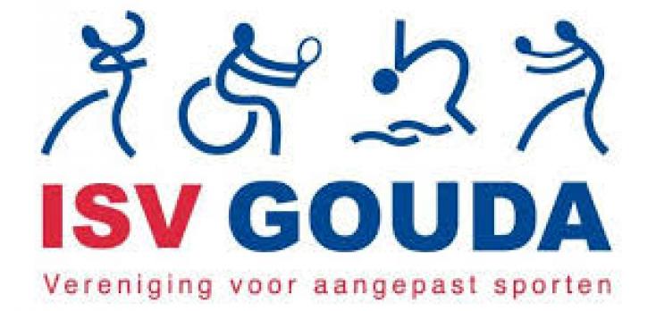 Kennismaken met vereniging: ISV Gouda
