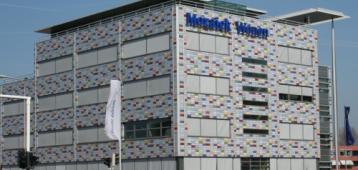 Huurstijging bij Mozaïek Wonen komende 4 jaar gemiddeld gelijk aan inflatie