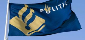 Politie duikt in Gouwe naar bewijs