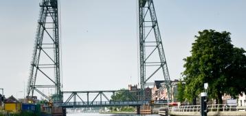 Vier nieuwe basisscholen in Waddinxveen