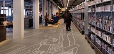 Filmhuis Gouda en Verzetsmuseum Zuid-Holland niet naar Chocoladefabriek
