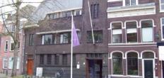 Word museuminspecteur in Verzetsmuseum Zuid-Holland