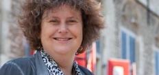 Hilde Niezen weer voorgedragen als lijsttrekker GroenLinks