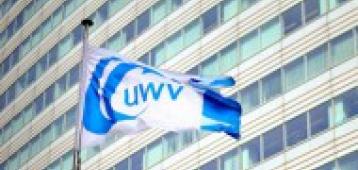 Aantal WW-uitkeringen in Gouda weer gedaald