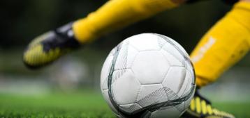'Financiële rek is eruit bij Goudse voetbalverenigingen'