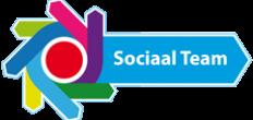 Sociaal Team Gouda organiseert speedmeet voor 70-plussers