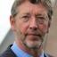 Roland van Schelven aangesteld als formateur