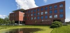 Gouds bedrijf Centric opent vestiging in Litouwen