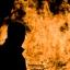 Politie Gouda waarschuwt voor pyromaan