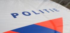 Verdachten van drugshandel aangehouden tijdens deal in Gouda