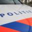 Politie zoekt getuigen van aanrijding Goejanverwelledijk