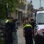 Hotel Mirage in Gouda weer gekraakt