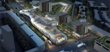 Gouda Onderneemt pas tevreden als Holland Outlet Mall helemaal van de baan is