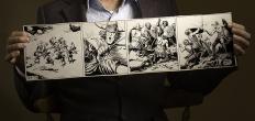 Portret van een Gouwenaar: Een museum vol Kresse