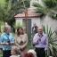 Echtpaar krijgt erepenning voor vrijwilligerswerk in Gouwestein