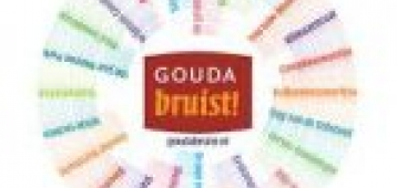 Gouda krijgt eigen crowdfunding platform