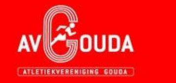 Atletiekvereniging Gouda mag NK Masters organiseren