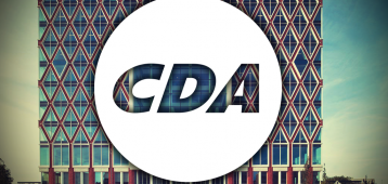 CDA Gouda pleit voor behoud van speelplekken