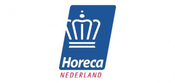 Koninklijke Horeca Nederland in gesprek met Gouda