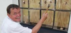 Renovatie van het Gemaal in Haastrecht