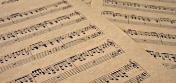 Vrouwenvocaal Switches zoekt een hoge sopraan