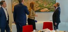 24 starterswoningen voor jongeren in Middenwillens