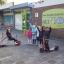 Jenaplanschool Het Vlot fris van start