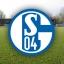 Schalke 04 komt naar Gouda