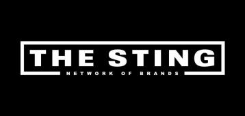 Kledingzaak The Sting in voormalig V&D pand