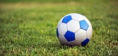 De Complete Techniek organiseert voetbaldagen in de meivakantie