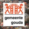 Gouda brengt schuld met 8 miljoen omlaag