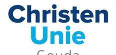ChristenUnie komt met glossy 'Oog voor Gouda'