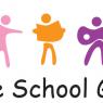 De Brede School Gouda organiseert weer een Mei-academie