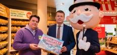 Waddinxveen krijgt eigen Monopoly spel