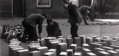 Workshop 'Archiveren kun je leren'