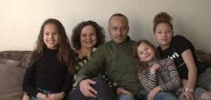 Familie Elabeidi uit Waddinxveen in EO-serie De Opvoeders