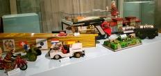 Seizoensopening Streekmuseum Reeuwijk met tentoonstelling
