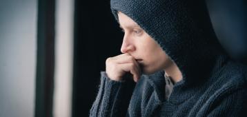 Ma. 18-6: Voorlichtingsavond over de Bipolaire stoornis in Alphen