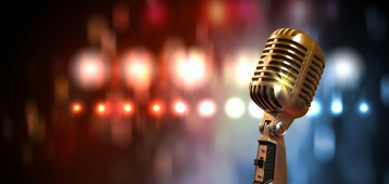 Vr. 28-9: StudioGonz Karaoke
