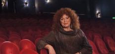 Nel Oskam neemt 5 november afscheid van Goudse Schouwburg