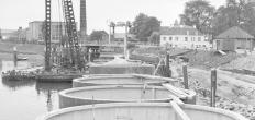 Ruim 2.500 historische foto's Zuid-Holland online
