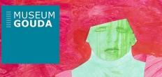 Hedy d' Ancona selecteert 'Vrouwen van Museum Gouda'