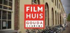 Filmhuis flirt met voormalige bioscoop pand