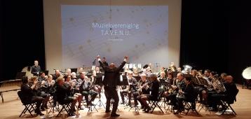 Za. 28-4: Concert Hope and Glory