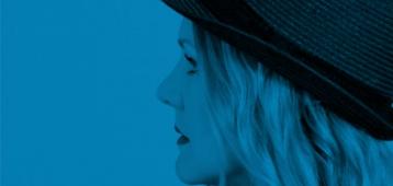 Vr. 11-5: Huiskamer concert Larissa in LuMina