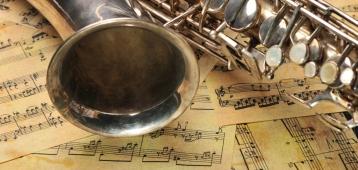 Za. 3-11: Concert Sax and the City in Nieuwerkerk