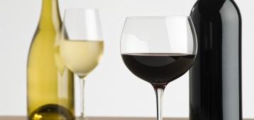 Ma. 28-5: Proeverij Nederlands Wijngilde